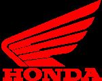 honda_logo-7