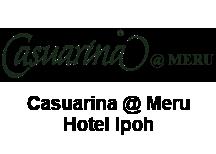 casuarina_logo