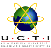 ucti_logo