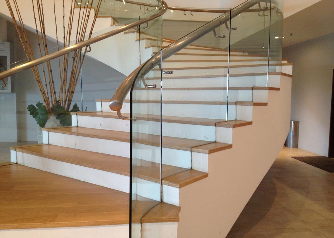 Spiral Staircase Staircase Design Malaysia